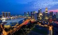 Singapur'da bütçe fazlası vatandaşlara dağıtılacak