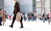 İngiltere'de işsizlik yüzde 4.4'e yükseldi
