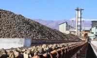 Şeker-İş Sendikası 14 fabrika için dava açtı