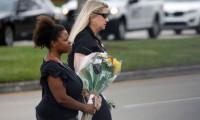 Florida'daki okul katliamında flaş gelişme!