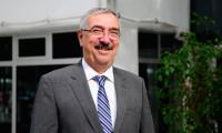 Lüleburgaz Belediye Başkanı şeker fabrikasına talip
