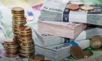 Almanya'da rekor bütçe fazlası