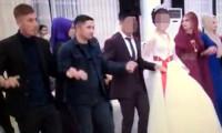 Çocuk gelini evlenmekten polis kurtardı