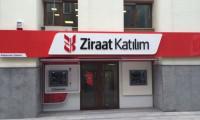 Ziraat Katılım'dan yeni kira sertifikası ihracı