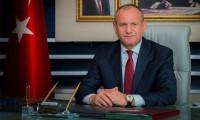 Eski Düzce Belediye Başkanı yaptırdı! Borca karşılık satıldı