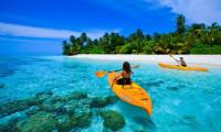 Gözde tatil ülkesinde olağanüstü hal
