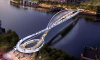İşte dünyanın en etkileyici köprüleri