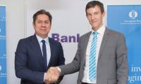 EBRD'den, ABank'a 100 milyon dolar destek