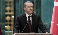 Erdoğan'dan sürpriz randevu