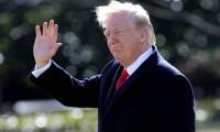 Trump Latin Amerika turuna çıkacak