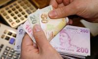 1 Ekim 2008 öncesi memur olana yüksek emekli maaşı