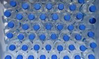 Türkiye, 110 ülkeye ambalajlı su sattı
