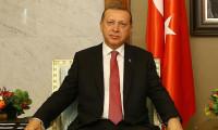 Üst kurullara atamalar Erdoğan'dan