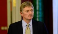 Kremlin: Skripal İngiliz ajanıydı