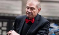 Putin'e muhalif isim İngiltere'de ölü bulundu