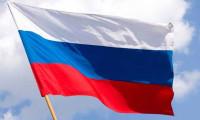 Rusya'dan İngiltere'ye çok sert yanıt