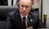Rusya'dan İngiltere krizi ile ilgili açıklama