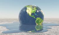 Küresel ısınma: 2018'e genel bakış