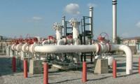 Kıbrıs gazına İsrail formülü