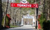 Edirne'de 2 Yunan askeri tutuklandı