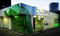 Garanti'den yenilebilir enerji taahhüdü