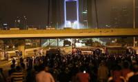 Telsizde Mustafa Çalışkan için öldürün talimatı verdiler