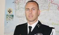 Fransa, kahraman polisi konuşuyor