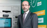 Leblebici'den bankacılık sektörüyle ilgili çarpıcı açıklamalar