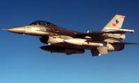 Kandil'de 41 terörist etkisiz hale getirildi