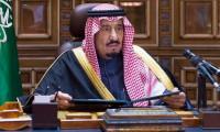 Suudi Arabistan Suriye'ye para mı teklif etti?