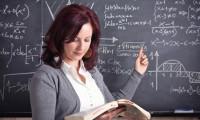 Yılmaz: 25 bin öğretmen atanacak