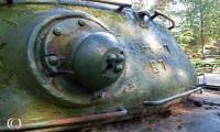 İşte İkinci Dünya Savaşı'nın ölüm makineleri