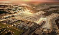 Avrupa'nın 3. Havalimanı korkusu