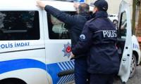 Huzur operasyonunda 2 bin 138 kişi yakalandı