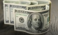 Libor faizleri finans sektörüne korku saldı