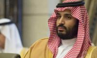 Suudi prens: İran'la savaşabiliriz