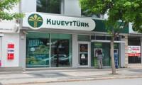 Kuveyt Türk'ten sermaye artırımı