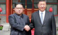 Kuzey Kore iki olimpiyata katılacak