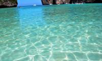 Dünyanın suyu en temiz 34 yeri! Türkiye'den de bir yer listede!