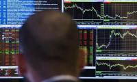 Çin finansal risklere odaklandı