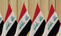 Irak'ın ilk milli petrol şirketine meclisten onay