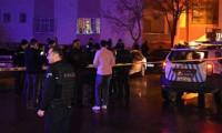 İzmir'de kaçak dehşeti! 1 şehit, 1 yaralı