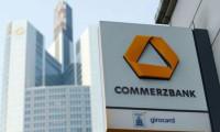 Commerzbank'tan çok kritik dolar/TL tahmini