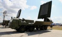 Rusya-ABD arasında Karadeniz'de 'parazit savaşı'