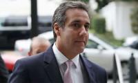 Trump'ın avukatına FBI'dan şok baskın