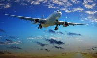 Grev nedeniyle yüzlerce uçuş iptal edildi