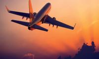 Almanya'da grev nedeniyle yüzlerce uçuş iptal edildi
