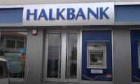 Halkbank'tan emniyet görevlilerine özel kredi