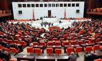 Katılım bankaları kanun teklifi Meclis'e neden gelmiyor
