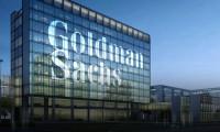 Goldman: Şirketlerin temerrüt riski Libor ile artıyor